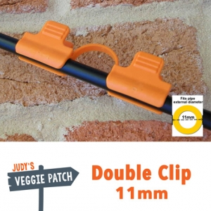 11mm-double-clip