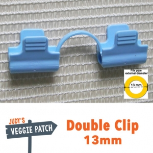 13mm-double-clip