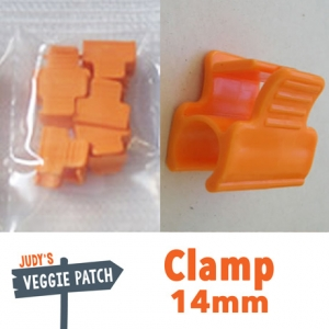 14mm-clamp