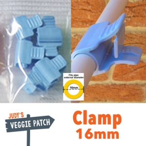 16mm-clamp