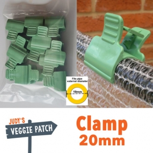 20mm-clamp