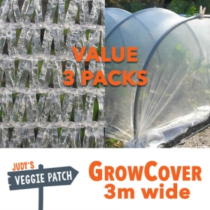 growcover-3m-wide-3-packs