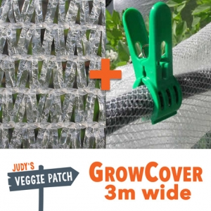 growcover-3m-wide-plus-clips