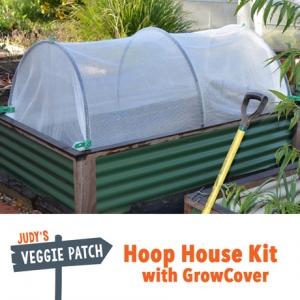 hoop-house-kit