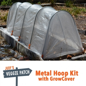 metal-hoop-kit