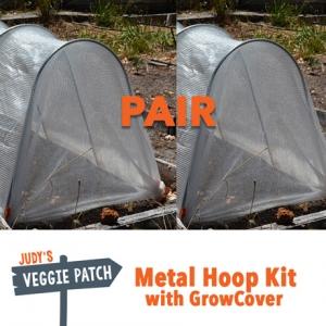 metal-hoop-kit-pair