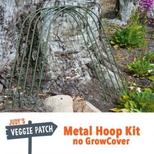 metal-hoop-kit-no-gc