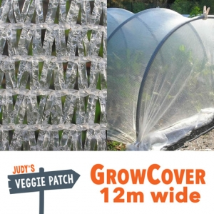 growcover-12m-wide