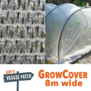 growcover-8m-wide